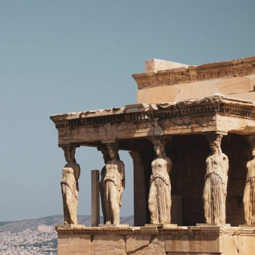Travel advice from a Greek - Excursions - At this article, I will try to persuade you that Athens is a nice destination for a mind-relaxed weekend -away from work- city break.