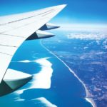 Getting to Athens by airplane-TRAVEL ADVICE FROM A Greek