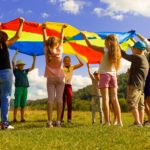 Activities for families - Travel advice from a Greek