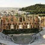 City break in AThens - Travel advice from a Greek