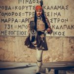 Evzonas - Travel advice from a Greek